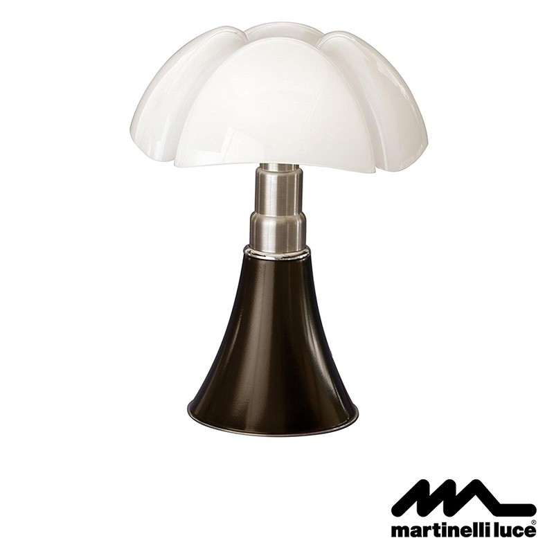 Martinelli Luce - Pipistrello Marrone