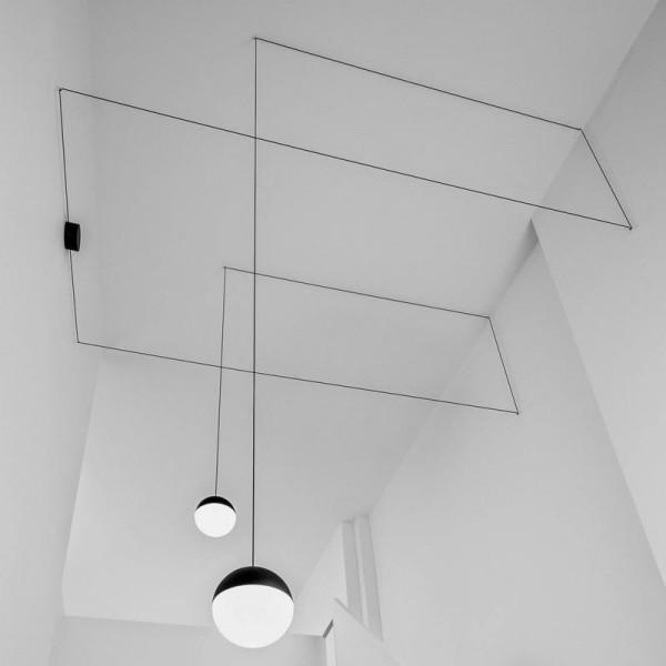 Flos - String Light